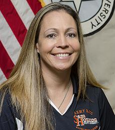 Ms. Elkins