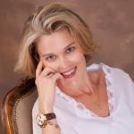 Ilonka Rus-Edery, Director of Keyboard Studies