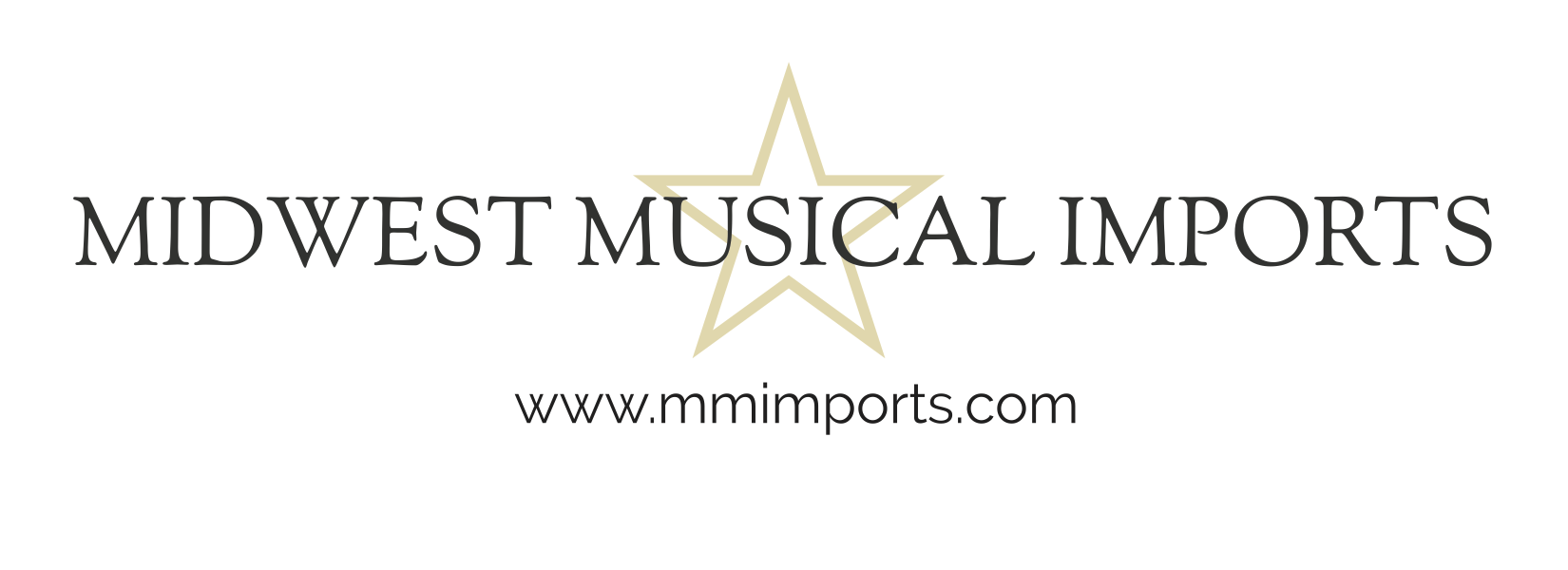 midwestmusicalimports