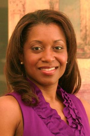 Dr. Lautrice Nickson photo