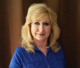 Dr. Lory Haas photo
