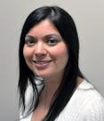 Dr. Alma Contreras-Vanegas photo