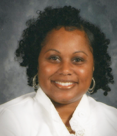 Dr. Benita Brooks photo