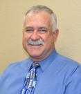 Dr. Frank Creghan photo