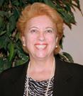 Dr. Corinna Cole photo
