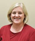 Dr. Mae Lane photo