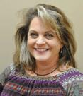 Dr. Karla Eidson photo