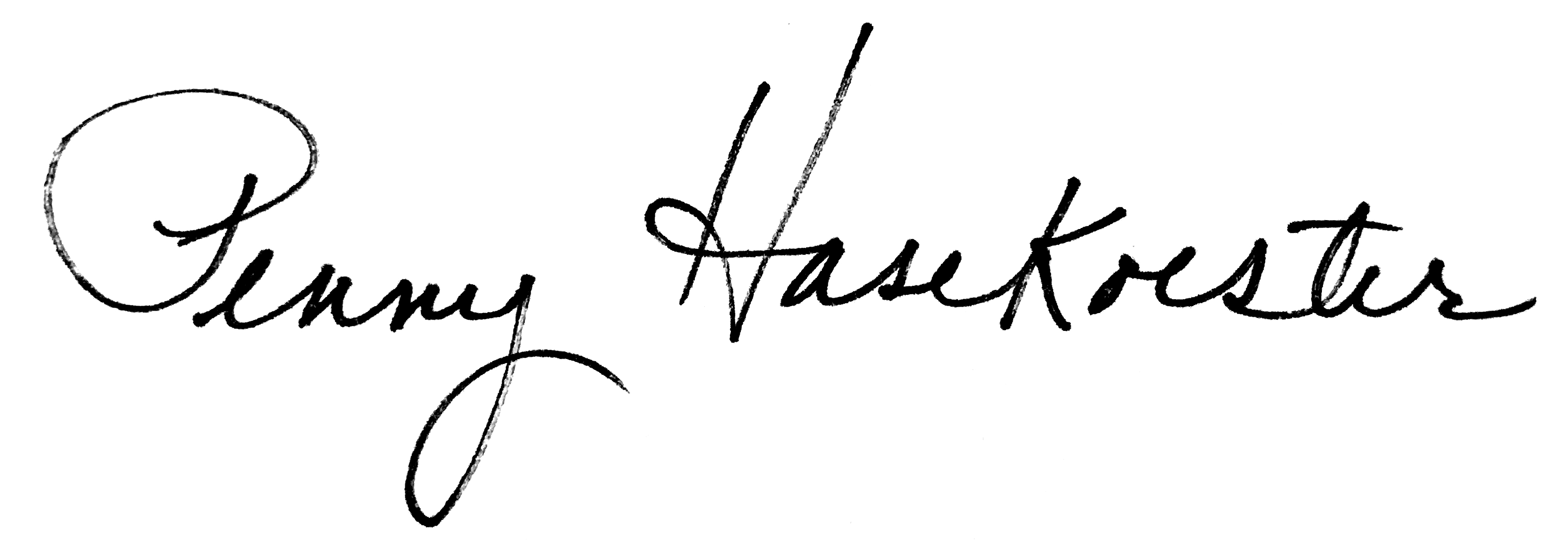 penny_signature