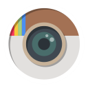 iconfinder_Instagram_191275