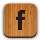 iconfinder_facebook_66192