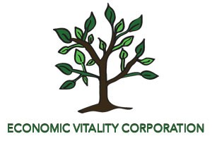 Economic Vitality Corporation