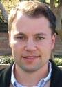 Clayton Wukich