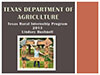 Texas Dept of Agriculture photo