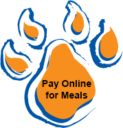 Pay Online for Meals