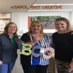 Winner-MostCreative