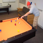 shv_pooltable