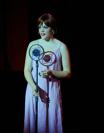 thumbnail view of Cabaret1