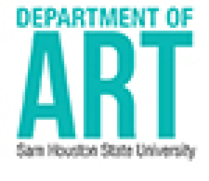 Logo for the Department of Art.