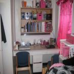 spivey_room2