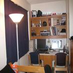 mallon_room2