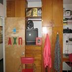 aco_room1