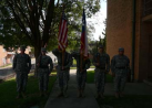 Color Guard (1)