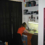 anne_room2