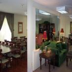 zta_livingroom2