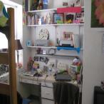 randel_room2