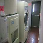 creager_laundry