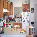 bkv_kitchen