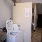 gibbs_laundry