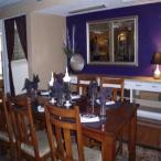 sss_livingroom