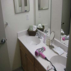 shv_bathroom1