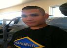 Ranger Challenge 09 011