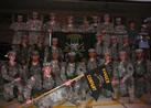 Ranger Company