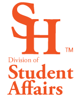 Division of Student Affairs Logo