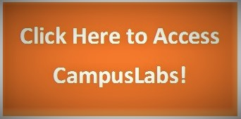 Access CampusLabs Button