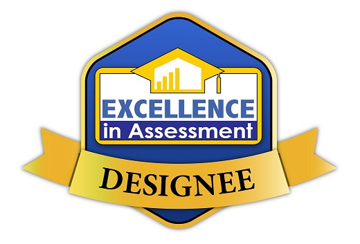 excellence_badge__final resized