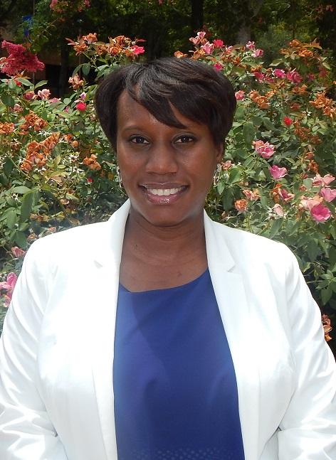 Chelsea K. Smith