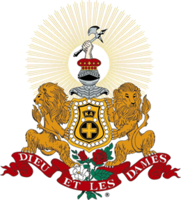 260px-Kappa_Alpha_Order_coat_of_arms