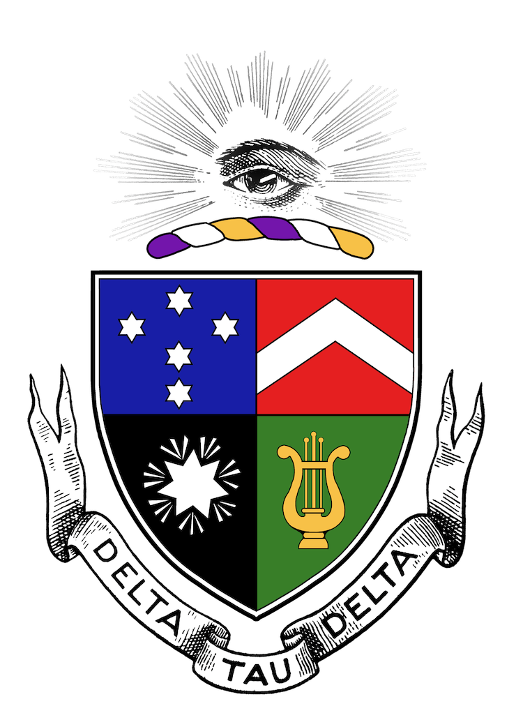 Delt Coat-of-Arms-1916