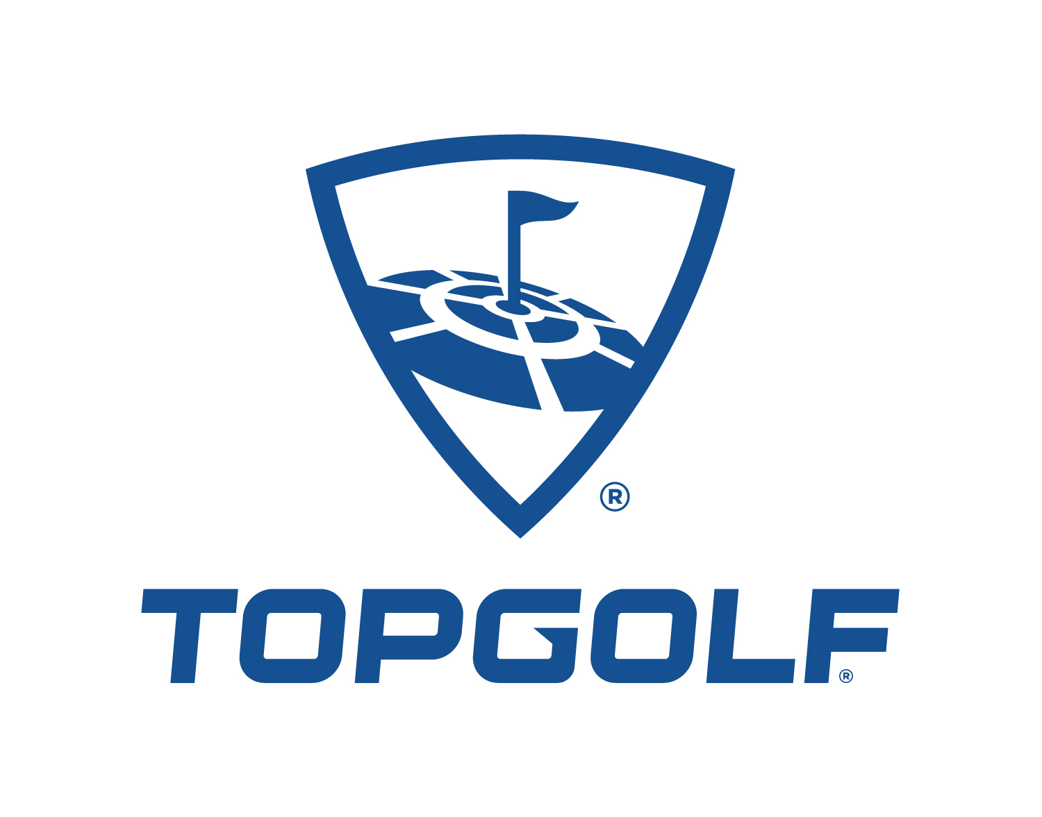 tg-logo-vertical-blue-trademarked-final-01