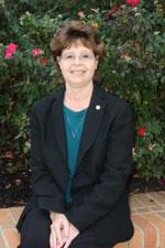 Phyllis Barrett
