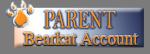 Parent Bearkat Account