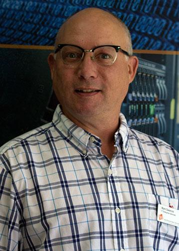 Mark Swiencki