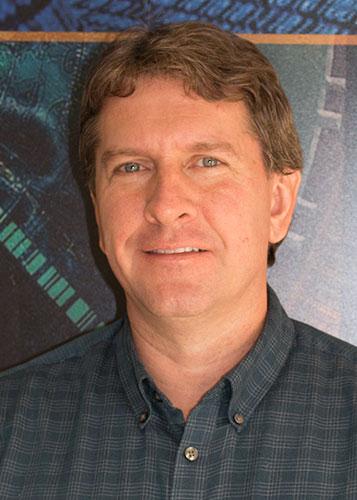 Thomas Prentice