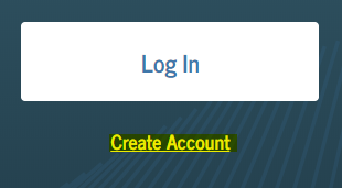 create account image