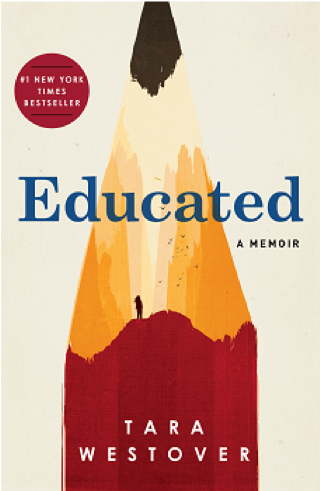 Educated-memoir