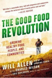 goodfoodrevolutionbook